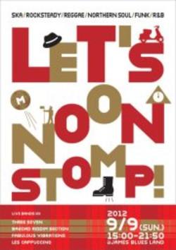 Noon_stomp